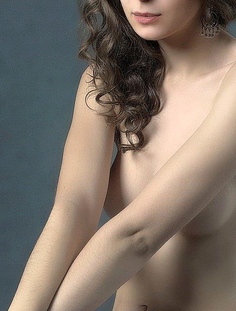 Rencontre Femme Celibataire Dinan (22100)