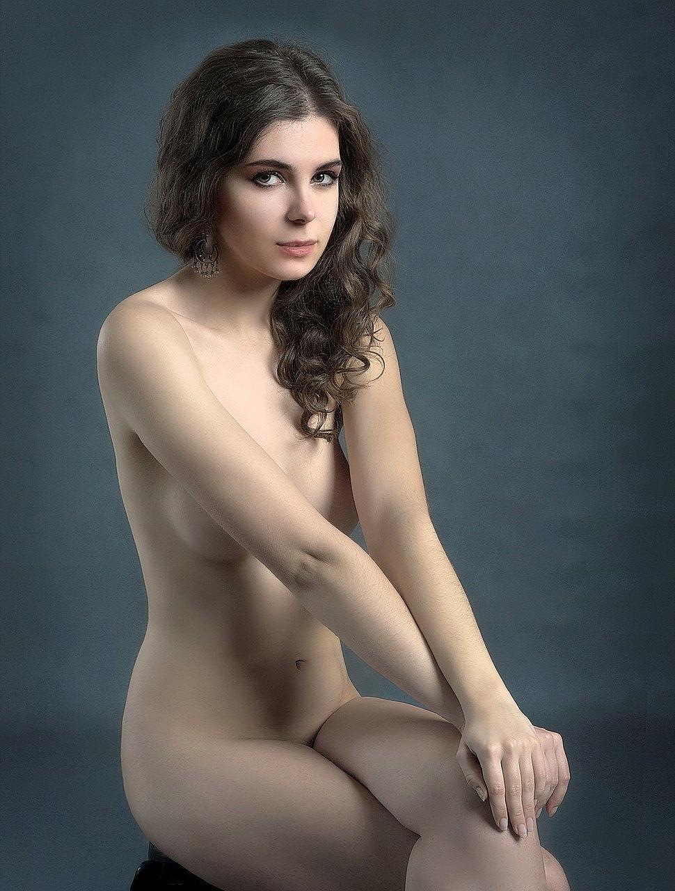 Rencontre Femme Celibataire Lamballe (22400)