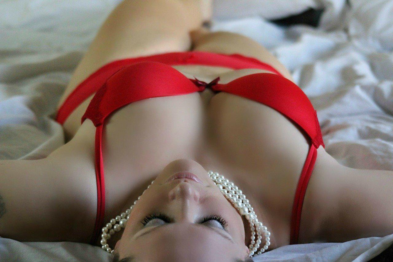 Rencontre Femme Celibataire Oissel (76350)